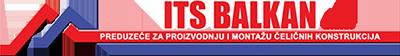 ITS Balkan